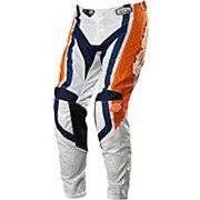 Troy Lee Designs GP Air Pant - Factory 2014